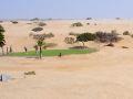 desertgolf_a